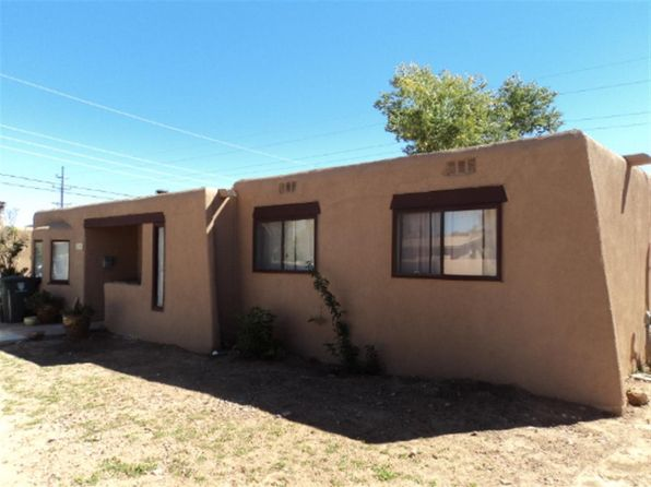 3 bed 1 bath Single Family at 3304 Siringo Rd Santa Fe, NM, 87507 is for sale at 199k - 1 of 29