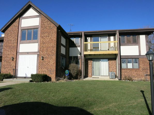 2 bed 1 bath Condo at 506 S Rochester St Mukwonago, WI, 53149 is for sale at 98k - 1 of 16