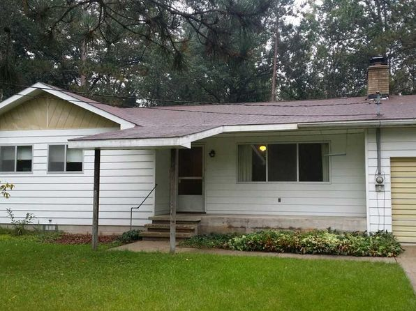 2 bed 2 bath Single Family at 5411 E Esmond Rd Hale, MI, 48739 is for sale at 78k - 1 of 19