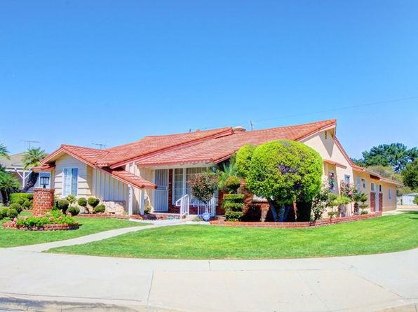 3 bed 2 bath Single Family at 8449 7th St Downey, CA, 90241 is for sale at 625k - 1 of 27