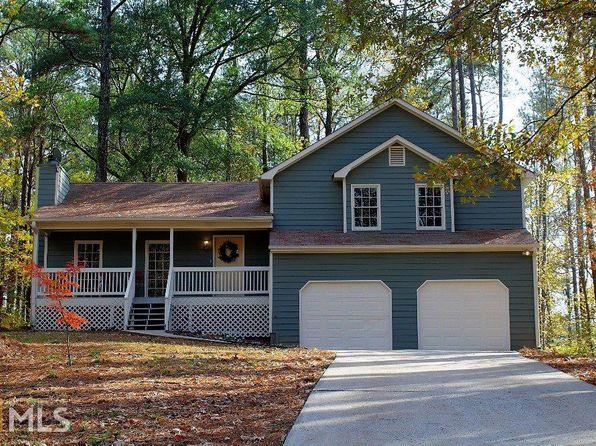 3 bed 2 bath Single Family at 40 Cagle Way Hiram, GA, 30141 is for sale at 179k - 1 of 35