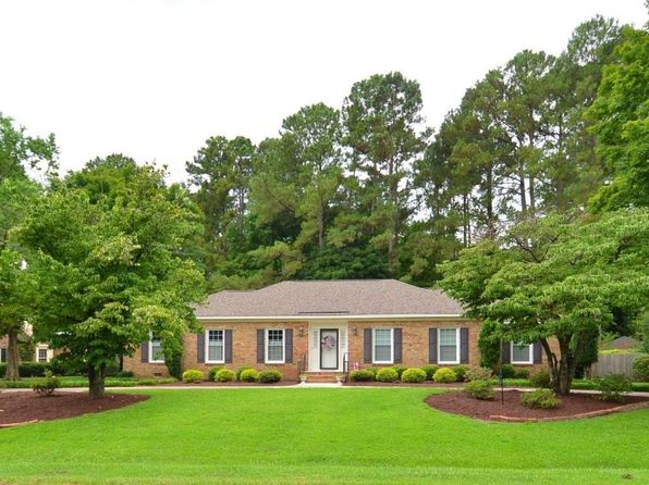 3 bed 3 bath Single Family at 302 King George Rd Greenville, NC, 27858 is for sale at 283k - 1 of 39