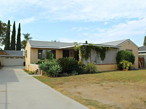 2 bed 1 bath Single Family at 2229 Santa Anita Ave El Monte, CA, 91733 is for sale at 525k - 1 of 22
