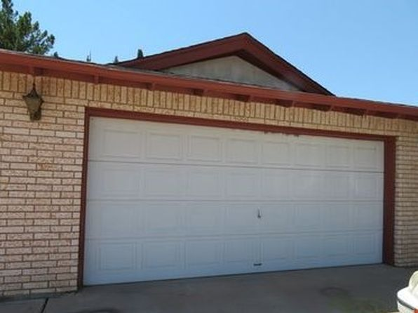 3 bed 2 bath Single Family at 2358 Terrace Ct Las Cruces, NM, 88011 is for sale at 164k - 1 of 31