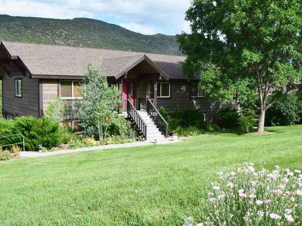 4 bed 4 bath Single Family at 72 Alpine Ct Glenwood Springs, CO, 81601 is for sale at 660k - 1 of 34
