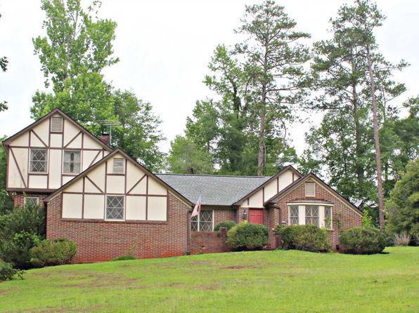 5 bed 3 bath Single Family at 540 Pine Cir 4 Forsyth, GA, 31029 is for sale at 180k - 1 of 12