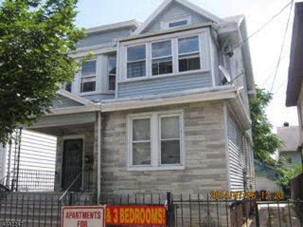 5 bed 2 bath Multi Family at 898 S 20th St Newark, NJ, 07108 is for sale at 145k - 1 of 7