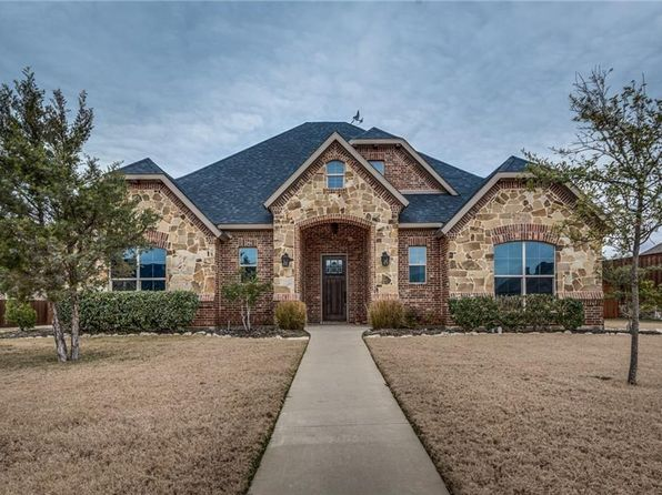 4 bed 3 bath Single Family at Undisclosed Address Ovilla, TX, 75154 is for sale at 350k - 1 of 36