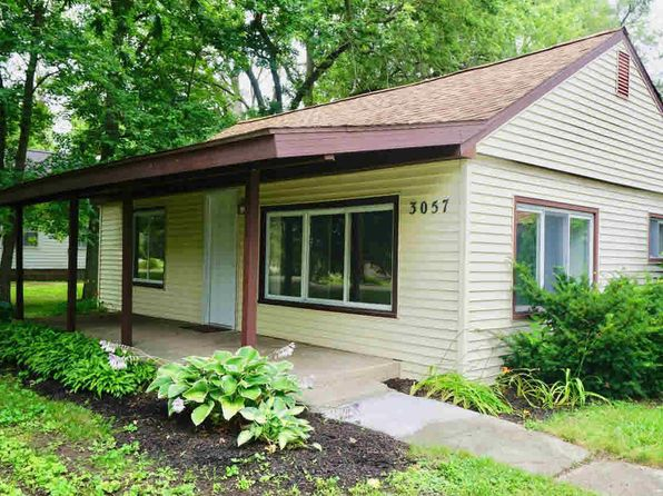 3 bed 1 bath Single Family at 3057 EDWARDS ST GRAND BLANC, MI, 48439 is for sale at 75k - 1 of 12