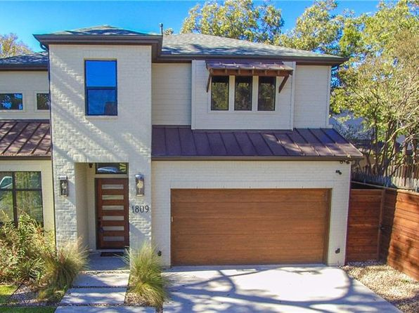 4 bed 5 bath Single Family at 1809 Lucerne St Dallas, TX, 75214 is for sale at 925k - 1 of 36