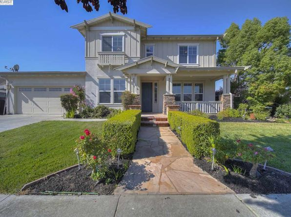 5 bed 5 bath Single Family at 3025 Bresso Dr Livermore, CA, 94550 is for sale at 1.27m - google static map