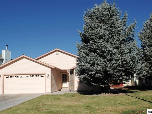 3 bed 2 bath Single Family at 1516 Mill Creek Way Gardnerville, NV, 89410 is for sale at 300k - 1 of 25