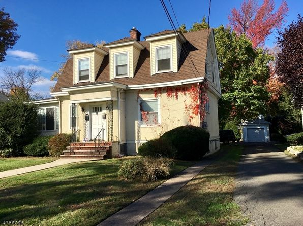 2 bed 2 bath Multi Family at 212 North Ave W Cranford, NJ, 07016 is for sale at 495k - 1 of 5