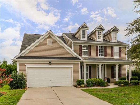 5 bed 4 bath Single Family at 10956 Hat Creek Ln Davidson, NC, 28036 is for sale at 290k - 1 of 24