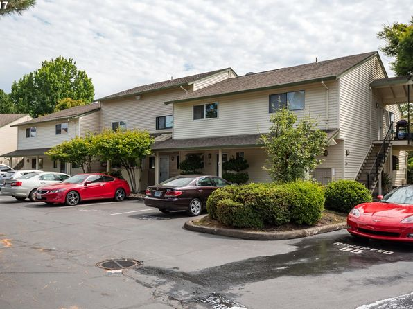 1 bed 1 bath Townhouse at 480 N Hayden Island Dr Portland, OR, 97217 is for sale at 140k - 1 of 18