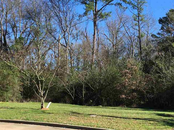 null bed null bath Vacant Land at 1016 Tristan Ln Longview, TX, 75604 is for sale at 24k - 1 of 2