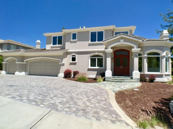4 bed 5 bath Single Family at 180 La Montagne Ct Los Gatos, CA, 95032 is for sale at 2.95m - 1 of 33
