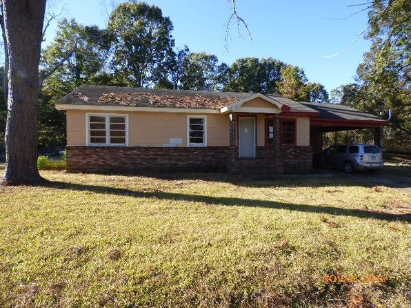 3 bed 1 bath Single Family at 14 Gregory Cir Natchez, MS, 39120 is for sale at 35k - 1 of 12