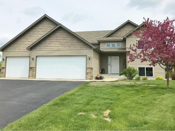 5 bed 2 bath Single Family at 1230 Parkview Ct Albany, MN, 56307 is for sale at 225k - 1 of 16