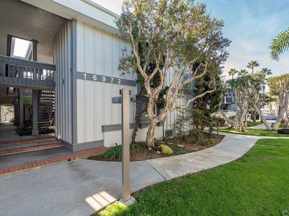 1 bed 1 bath Condo at 16972 Pacific Coast Hwy Huntington Beach, CA, 92649 is for sale at 399k - 1 of 29