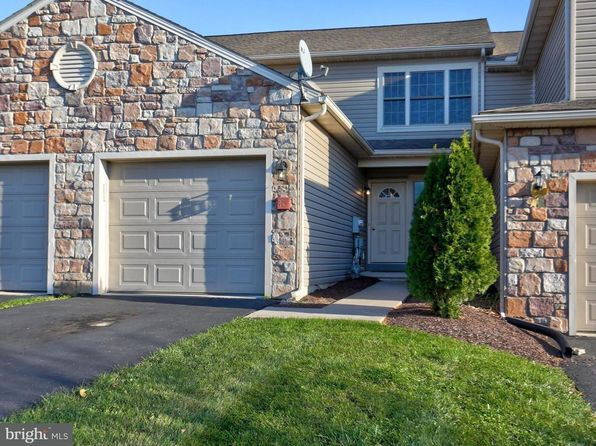 3 bed 3 bath Townhouse at 345 Alexandria Ct Marietta, PA, 17547 is for sale at 162k - 1 of 24