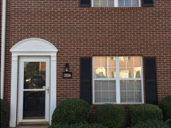 2 bed 2 bath Condo at 2854 Florence Dr Gainesville, GA, 30504 is for sale at 98k - 1 of 12