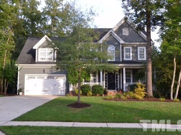3 bed 3 bath Single Family at 420 Gambit Cir Wake Forest, NC, 27587 is for sale at 385k - 1 of 21