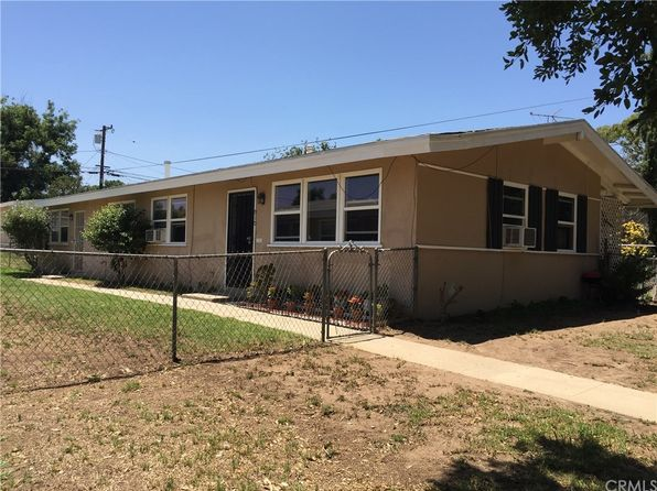 4 bed 2 bath Single Family at 910 912 W 9th St Corona, CA, 92882 is for sale at 400k - 1 of 16