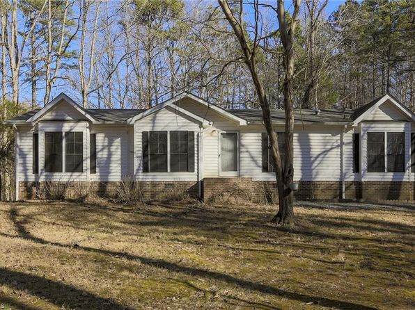 3 bed 2 bath Mobile / Manufactured at 616 KINDLEY RD THOMASVILLE, NC, 27360 is for sale at 120k - 1 of 30