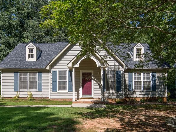 3 bed 2 bath Single Family at 217 Saddlebrooke Rd Lexington, SC, 29072 is for sale at 140k - 1 of 21