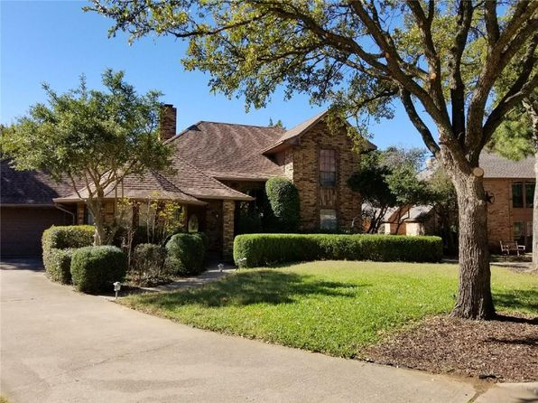 4 bed 3 bath Single Family at 509 Dunn Ct Grapevine, TX, 76051 is for sale at 350k - 1 of 12
