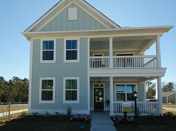 4 bed 3 bath Single Family at 1049 Oak Bluff Ave Charleston, SC, 29492 is for sale at 412k - 1 of 30