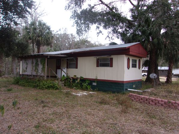 2 bed 1 bath Mobile / Manufactured at 9425 E Briar Ct Inverness, FL, 34453 is for sale at 25k - 1 of 16