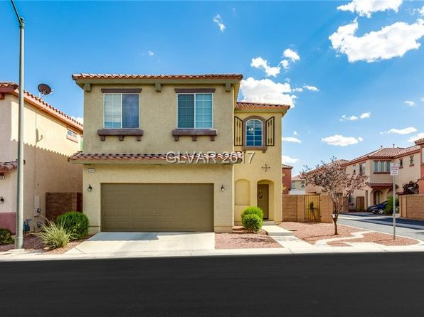 3 bed 3 bath Single Family at 6049 Traviata Ave Las Vegas, NV, 89141 is for sale at 240k - 1 of 35