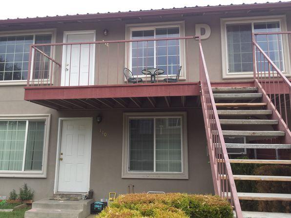 2 bed 1 bath Condo at 526 S 40th Ave West Richland, WA, 99353 is for sale at 110k - 1 of 10