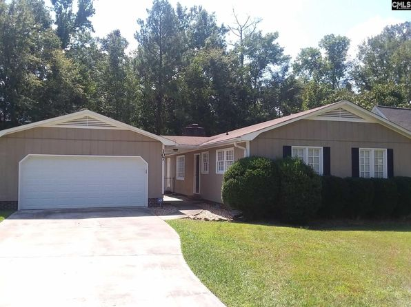 3 bed 2 bath Single Family at 107 Chadford Cir Irmo, SC, 29063 is for sale at 118k - 1 of 23
