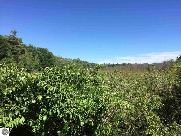 null bed null bath Vacant Land at 00 W Manitou Blvd Glen Arbor, MI, 49636 is for sale at 130k - 1 of 9