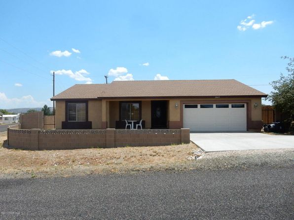 3 bed 2 bath Single Family at 20613 E Bear Canyon Rd Mayer, AZ, 86333 is for sale at 187k - 1 of 30