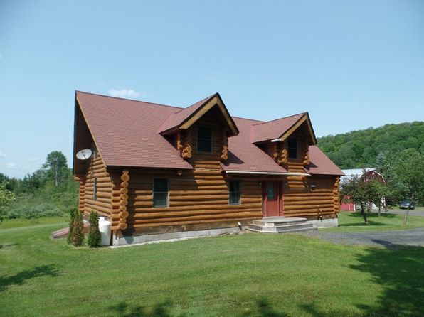 3 bed 2 bath Single Family at 1699 Berlin Pond Rd Northfield, VT, 05663 is for sale at 329k - 1 of 28