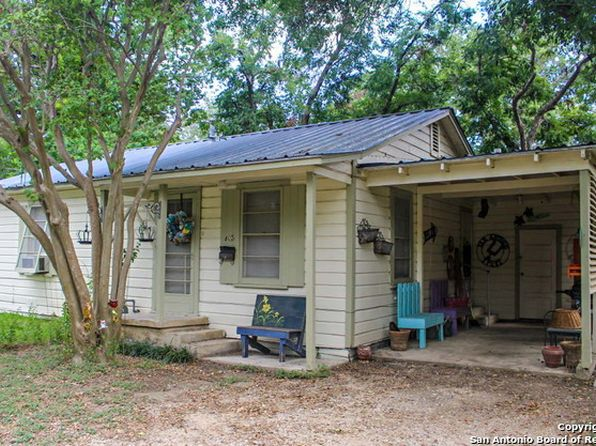 2 bed 2 bath Single Family at 805 29th St Hondo, TX, 78861 is for sale at 120k - 1 of 17
