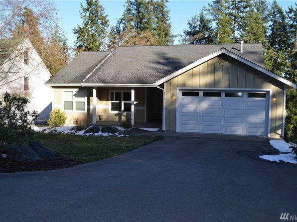 3 bed 3 bath Single Family at 4226 Forest Dr NE Bremerton, WA, 98310 is for sale at 429k - 1 of 9