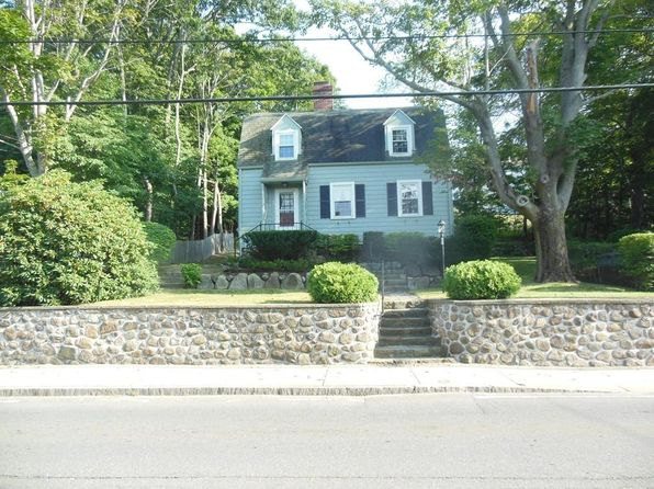3 bed 2 bath Single Family at 67 Bass Ave Gloucester, MA, 01930 is for sale at 370k - 1 of 23