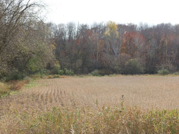 null bed null bath Vacant Land at LT0 N County Road A Plymouth, WI, 53073 is for sale at 113k - 1 of 5