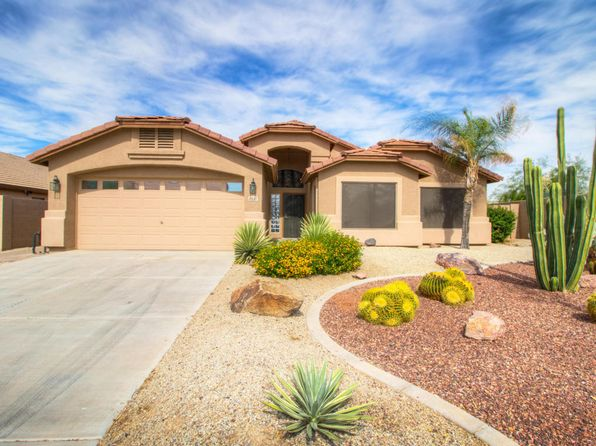 3 bed 2 bath Single Family at 21547 N Van Loo Dr Maricopa, AZ, 85138 is for sale at 225k - 1 of 63