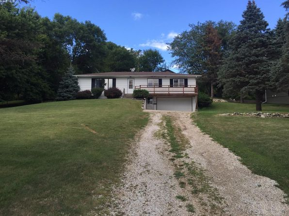 3 bed 1.75 bath Single Family at 113 Westar Ct Ida Grove, IA, 51445 is for sale at 95k - 1 of 11