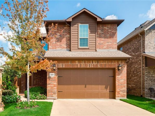 3 bed 2 bath Single Family at 3801 Whisper Hollow Way Fort Worth, TX, 76137 is for sale at 255k - 1 of 19