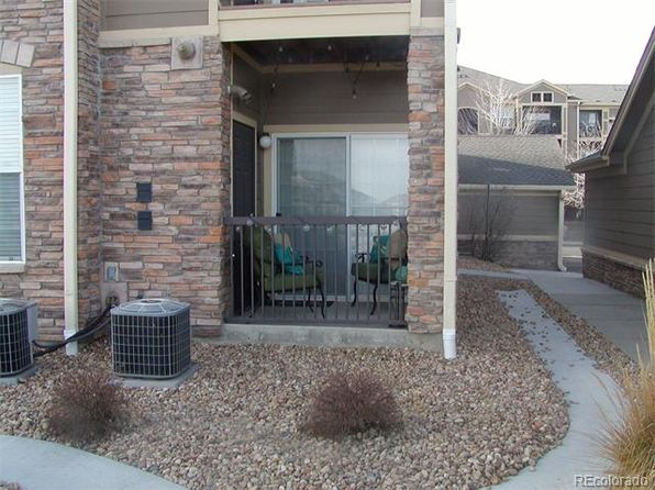 2 bed 2 bath Townhouse at 2875 Blue Sky Cir Erie, CO, 80516 is for sale at 290k - 1 of 35