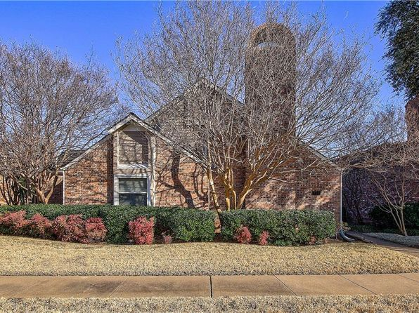 3 bed 2 bath Single Family at 805 OAKWAY CT RICHARDSON, TX, 75081 is for sale at 240k - 1 of 27