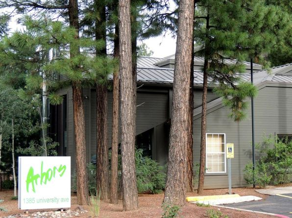 2 bed 2 bath Single Family at 1385 W University Ave Flagstaff, AZ, 86001 is for sale at 220k - 1 of 10