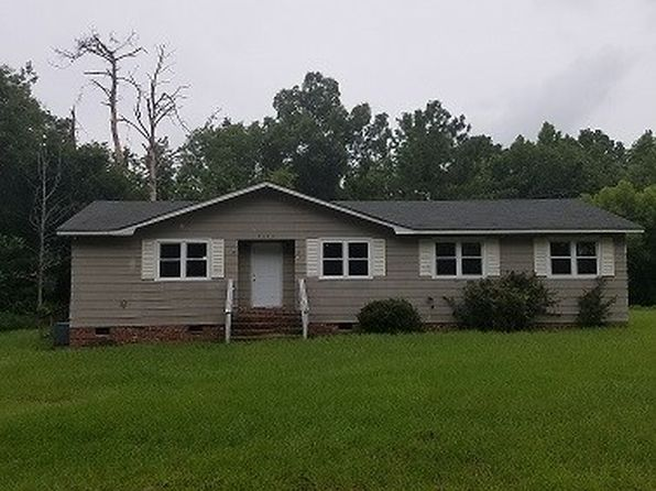 4 bed 2 bath Single Family at 4005 Congruity Rd Gable, SC, 29051 is for sale at 20k - 1 of 18